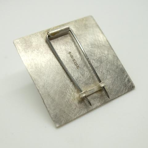 jessica briggs brooch back.jpg