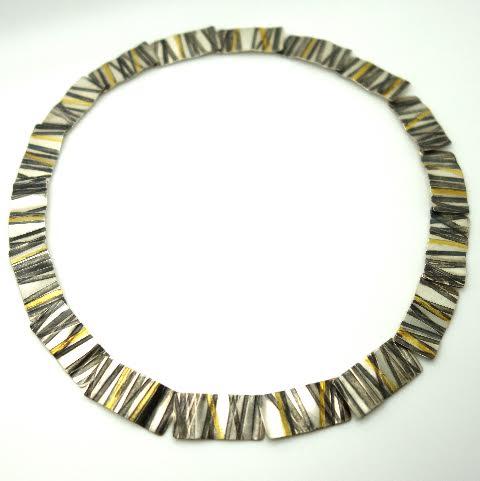 jessica briggs collar.jpg