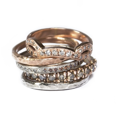Mia Chicco  Luxe Ring Stack.jpg