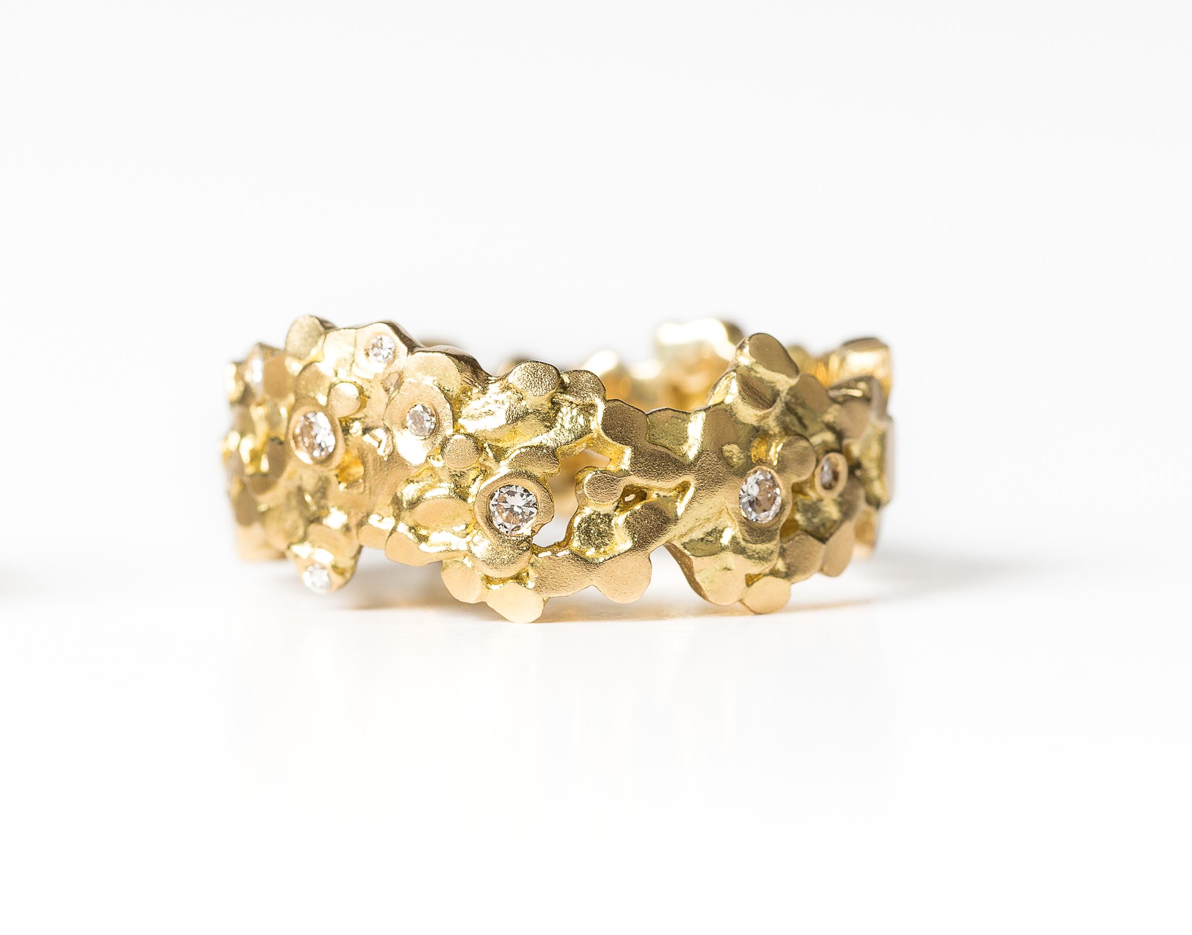 mirri damer  wide crown ring.jpg