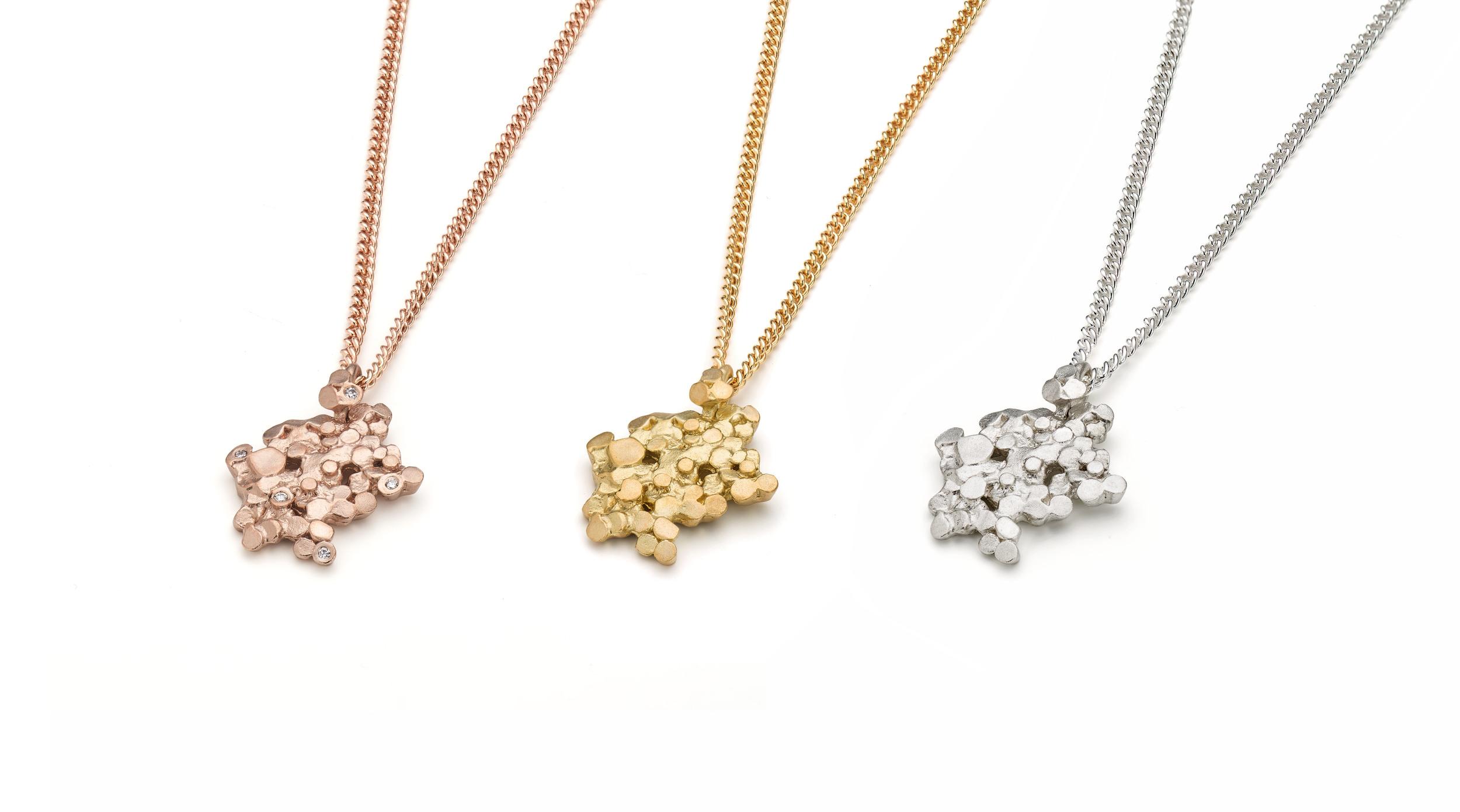 mirri damer Crown pendants.jpg