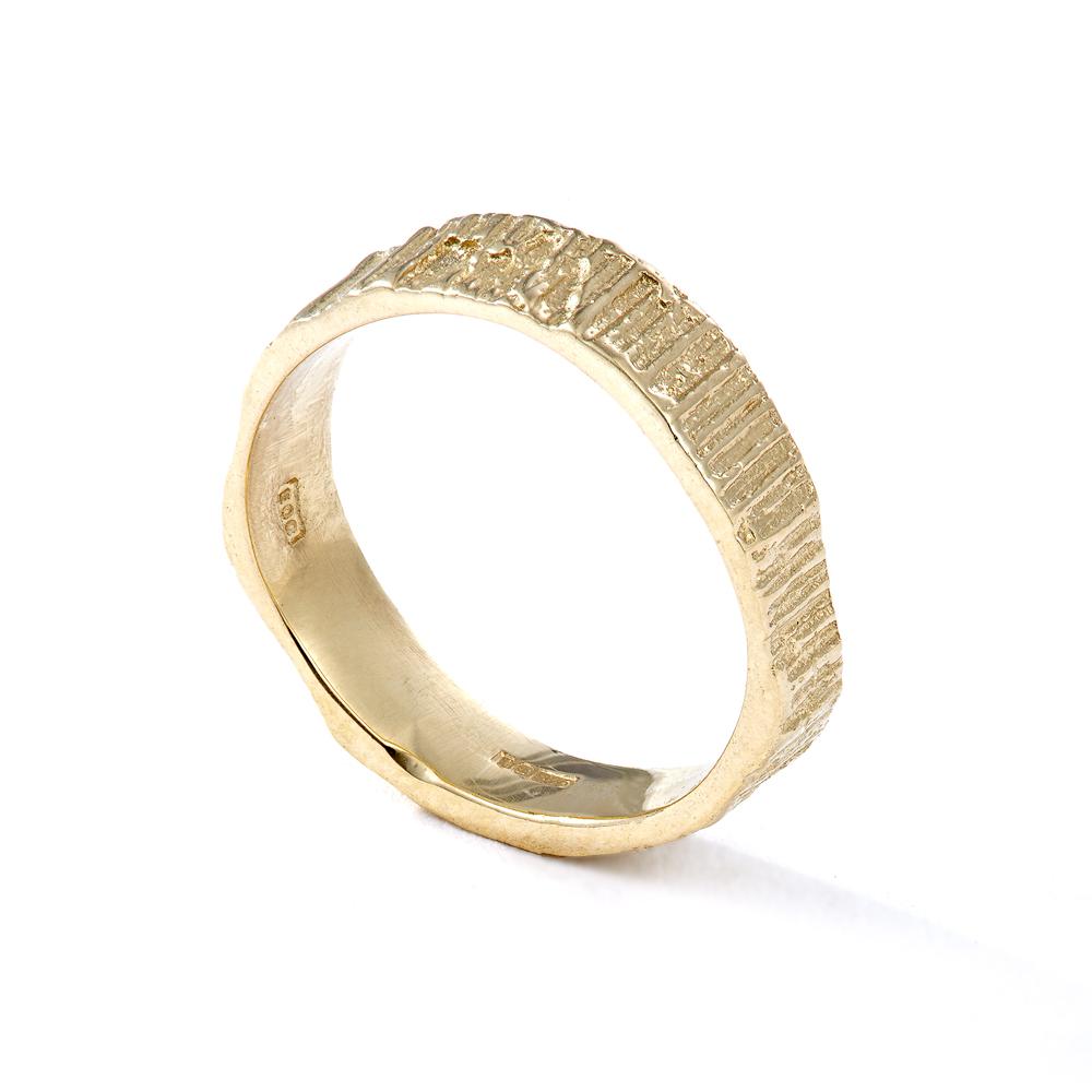 Sunbark ring 5mm x 1.2mm eily oconnell.jpg