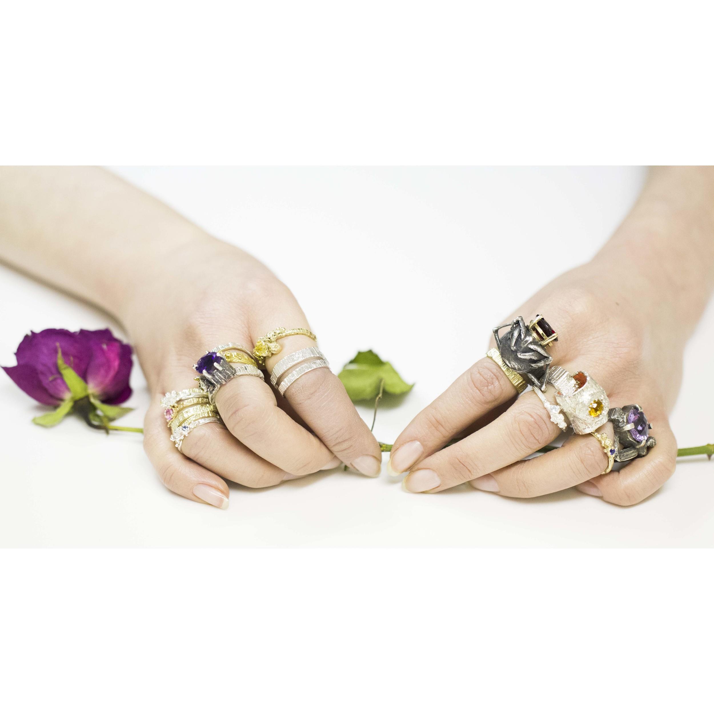 eily oconnell Hand shot rings.jpg