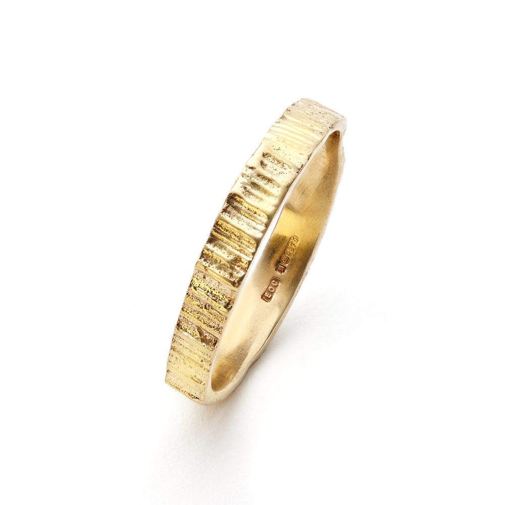 4mm x 1.2 barking mad about you slim band gold 9ct eily oconnell.jpg