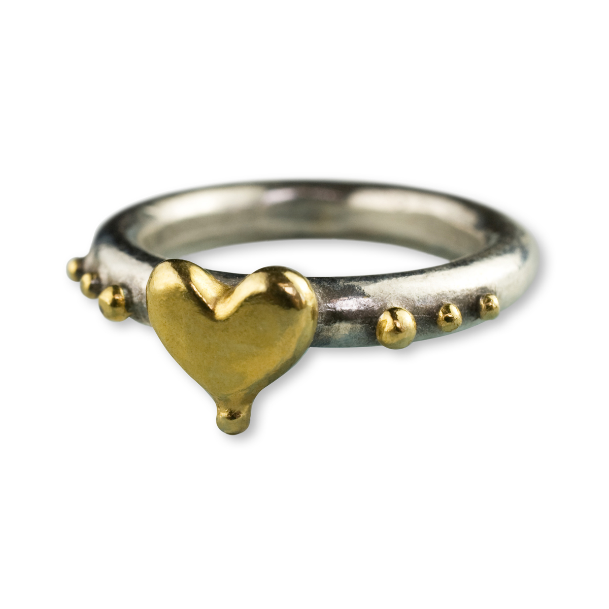 sophie harley heart ring.jpg