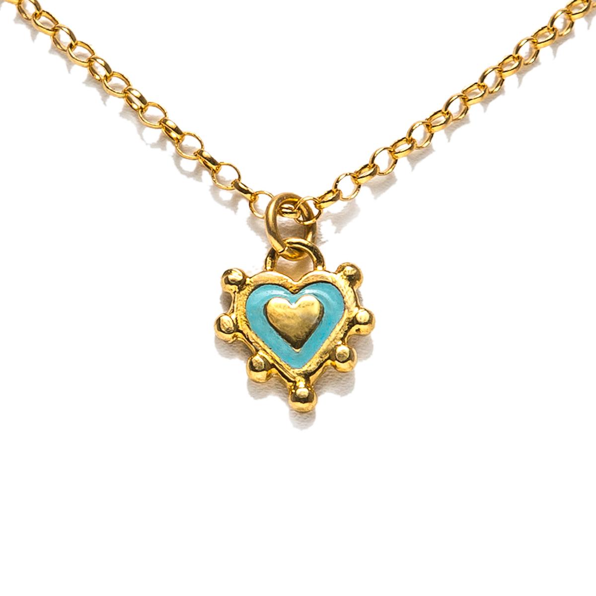 sophie harley pendant.jpg