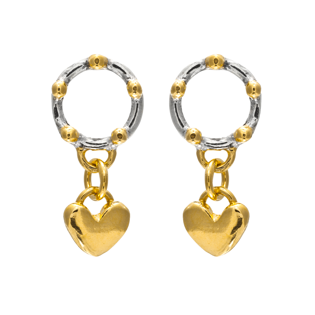 sophie harley earrings gold plated.jpg