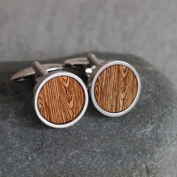 wooden cufflinks maria allen.jpg