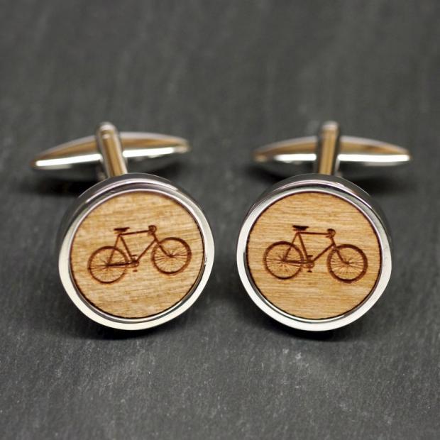 maria allen bike cufflinks.jpg