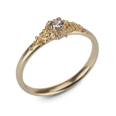Hannah Bedford  cluster diamond ring.jpg
