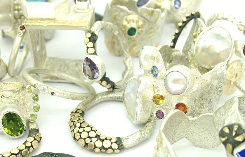 sam queen mixed selection beautiful rings.jpg