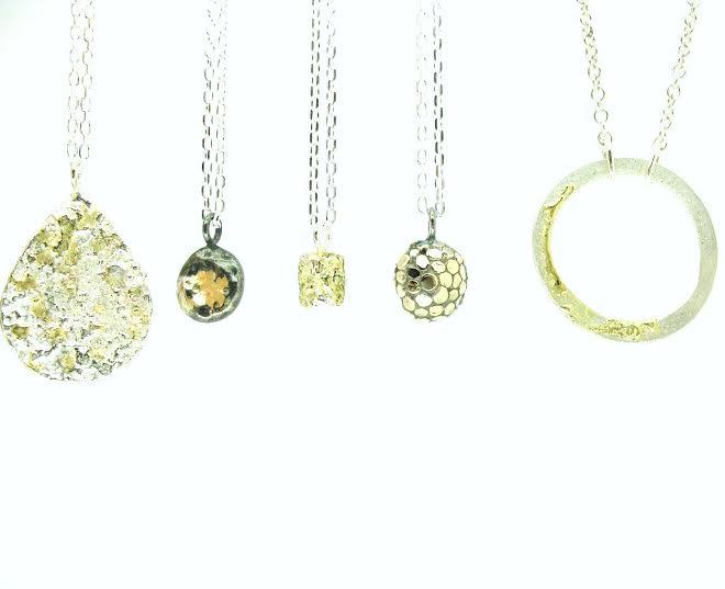 sam queen pendants.jpg