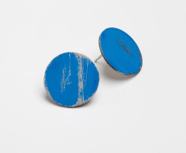heather mcdermott blue earrings.jpg