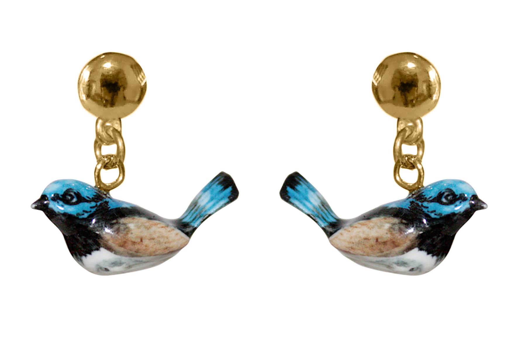 nach bijoux  J030 Fairywrent Bird Earrings.jpg