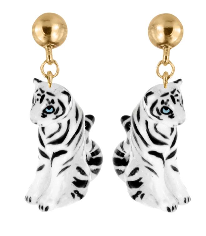 nach bijoux  J110 White Tiger.jpg