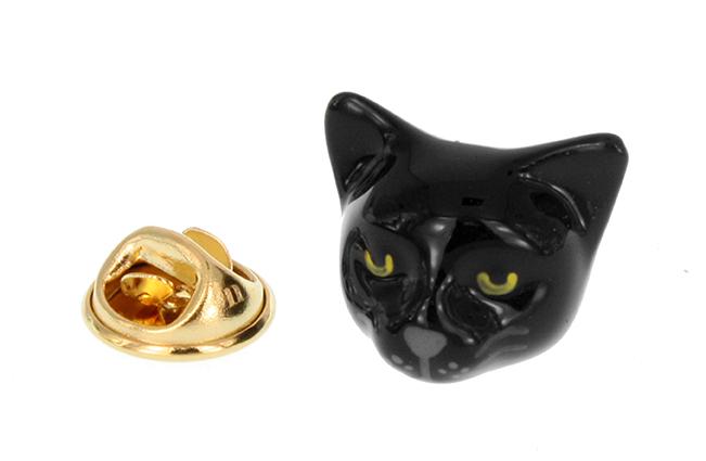 nach bijoux  P032 Black Cat.jpg