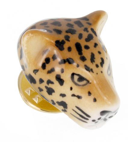 nach bijoux  P035 Mister Leopard.jpg