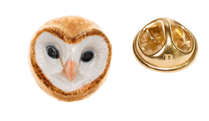 nach bijoux  P034 Owl.jpg