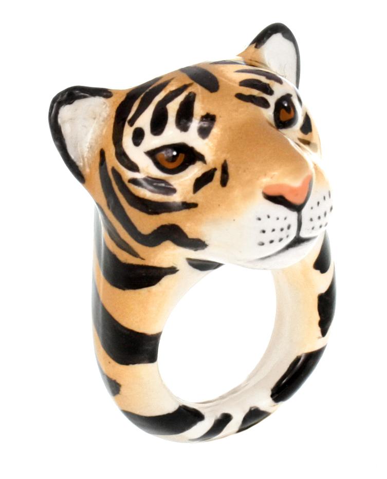 nach bijoux  B-07 (NEW MODEL) Tiger.jpg