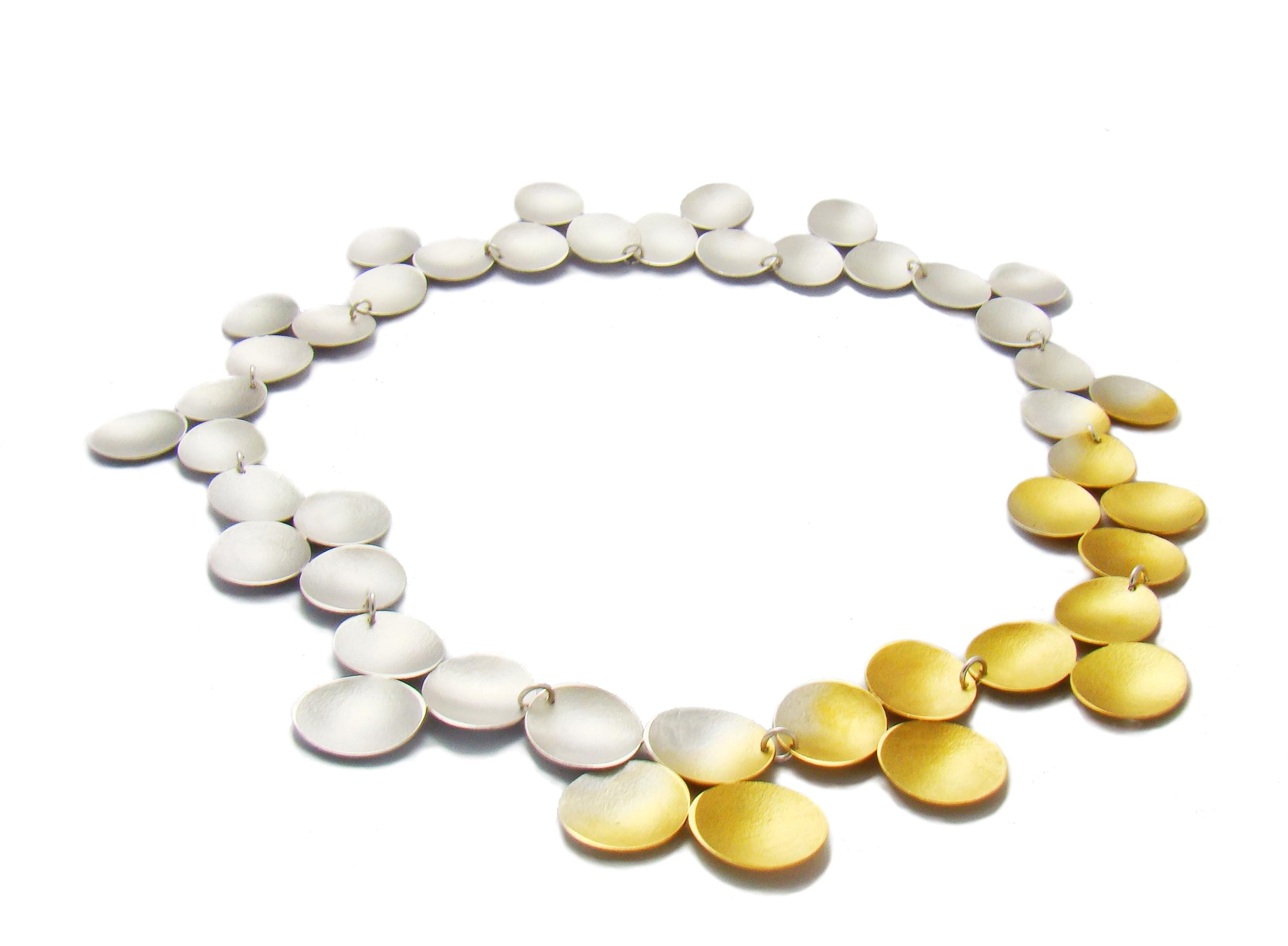 Kokkino Full Necklace.jpg