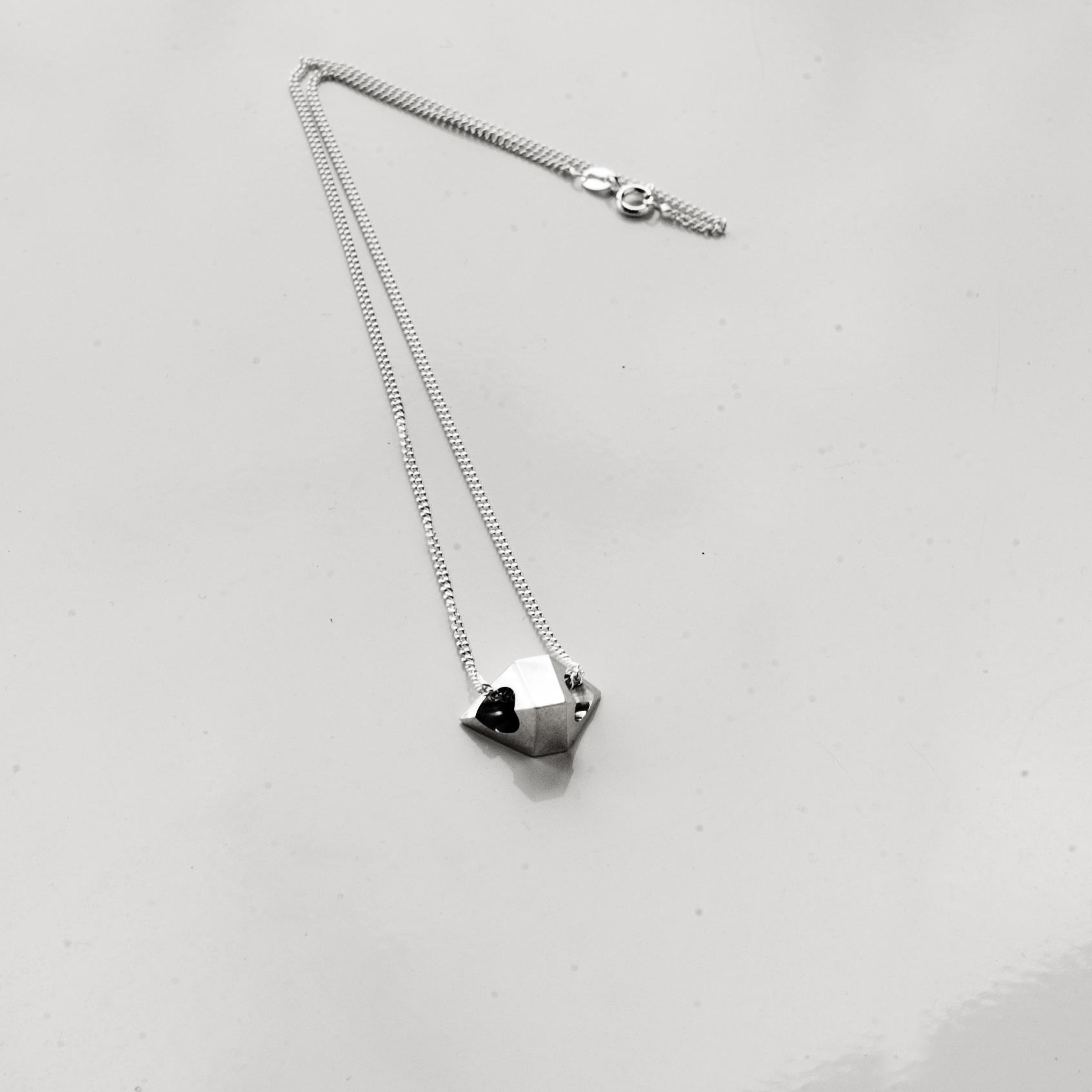 Jake McCombe Rhombus Necklace stg.1.jpg