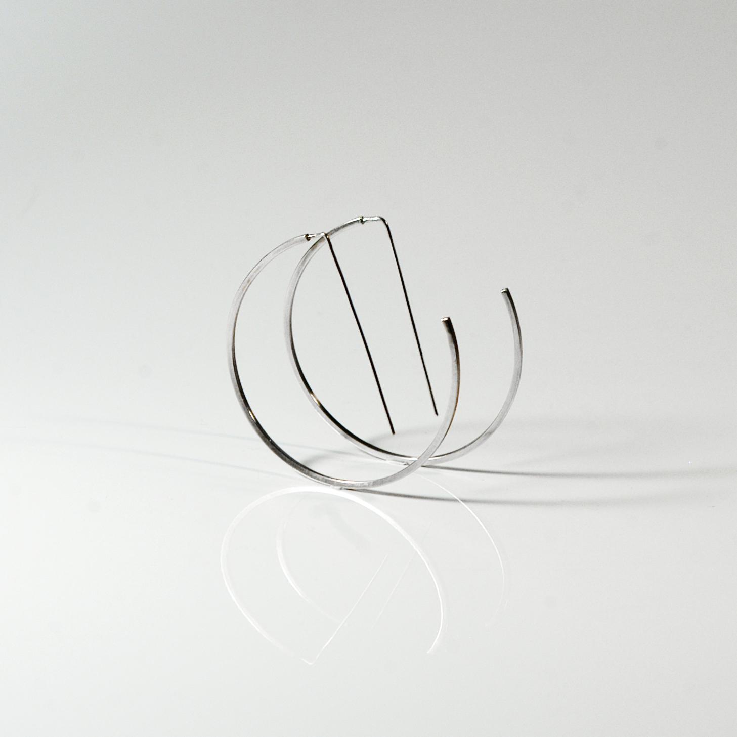 Jake McCombe G Earring stg.3.jpg