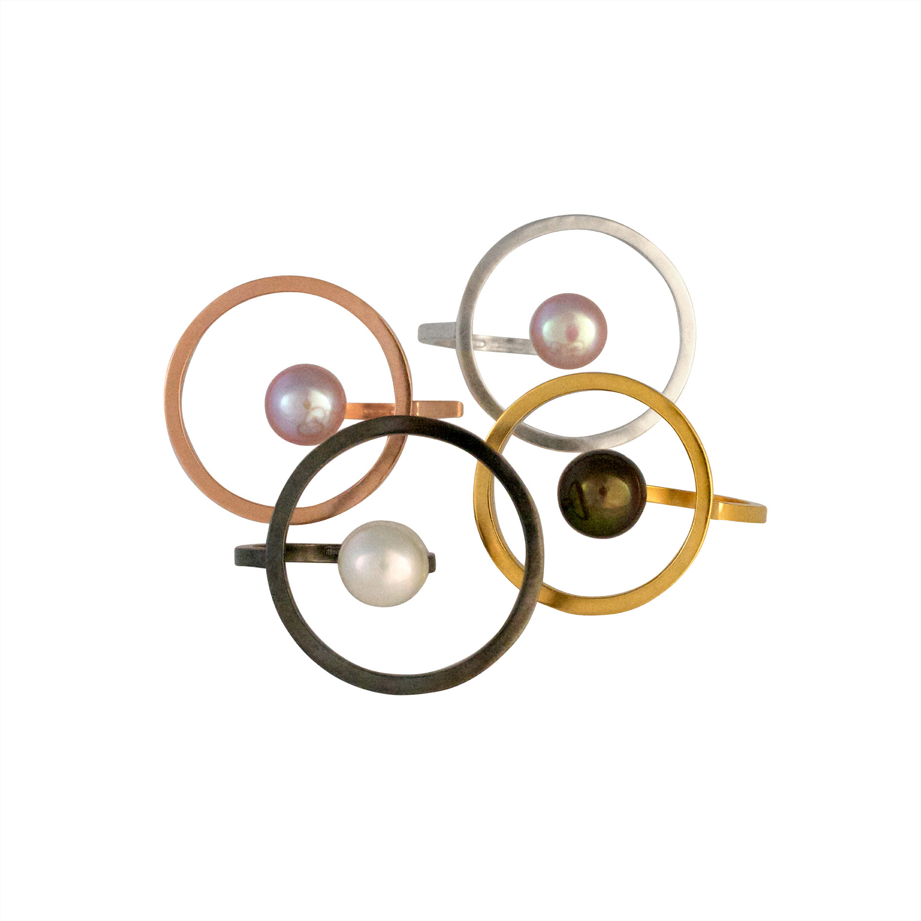 cara tonkin 4-rings-web.jpg