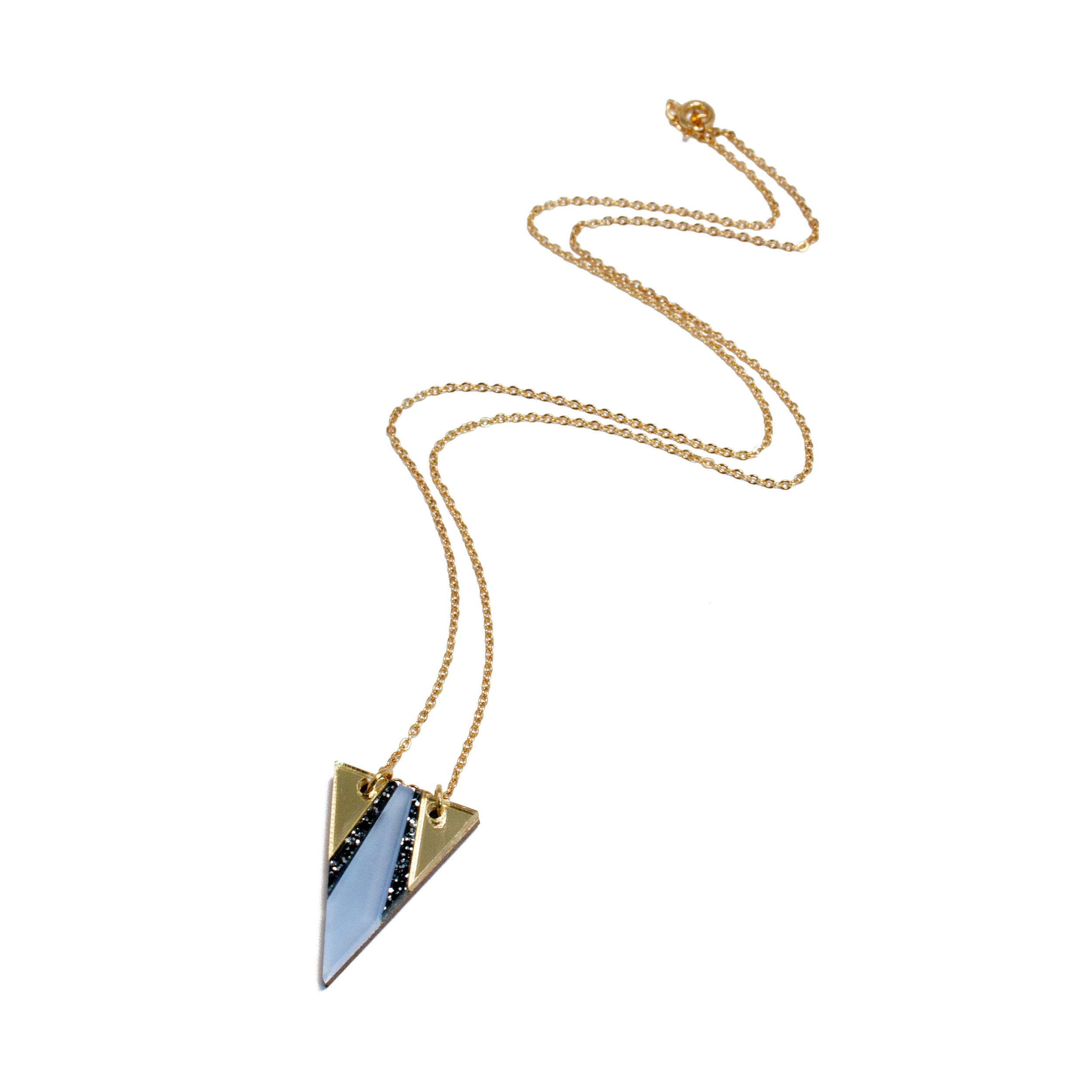 Wolf & Moon Airola Necklace Lavender Blue.jpg
