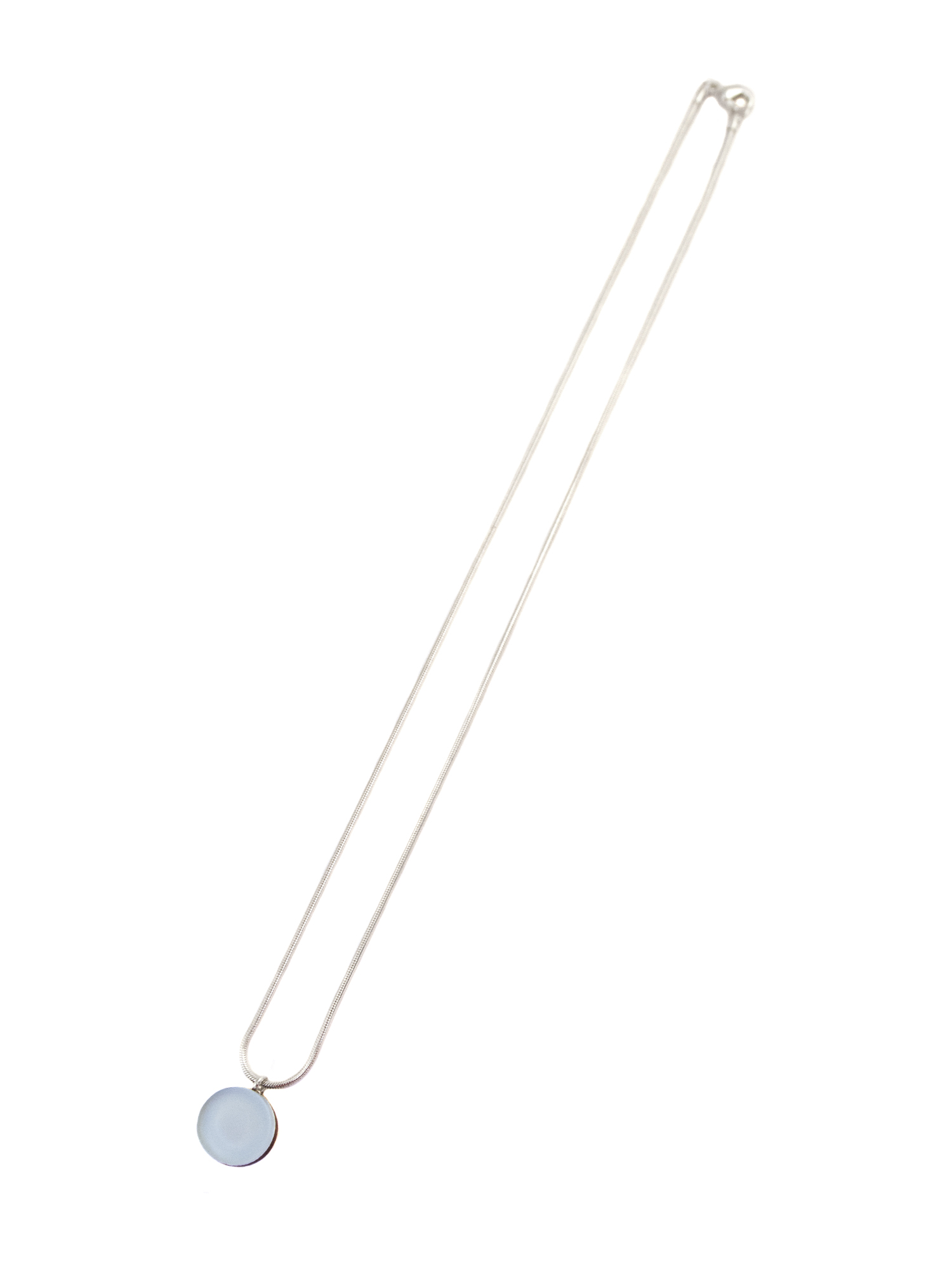 Wolf & Moon Dot Necklace Pastel Blue.jpg