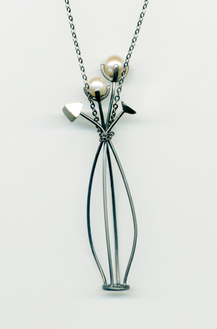 Silvia Piva pendant c282 bouquet perlas_ag+au+rodio+perlas.jpg