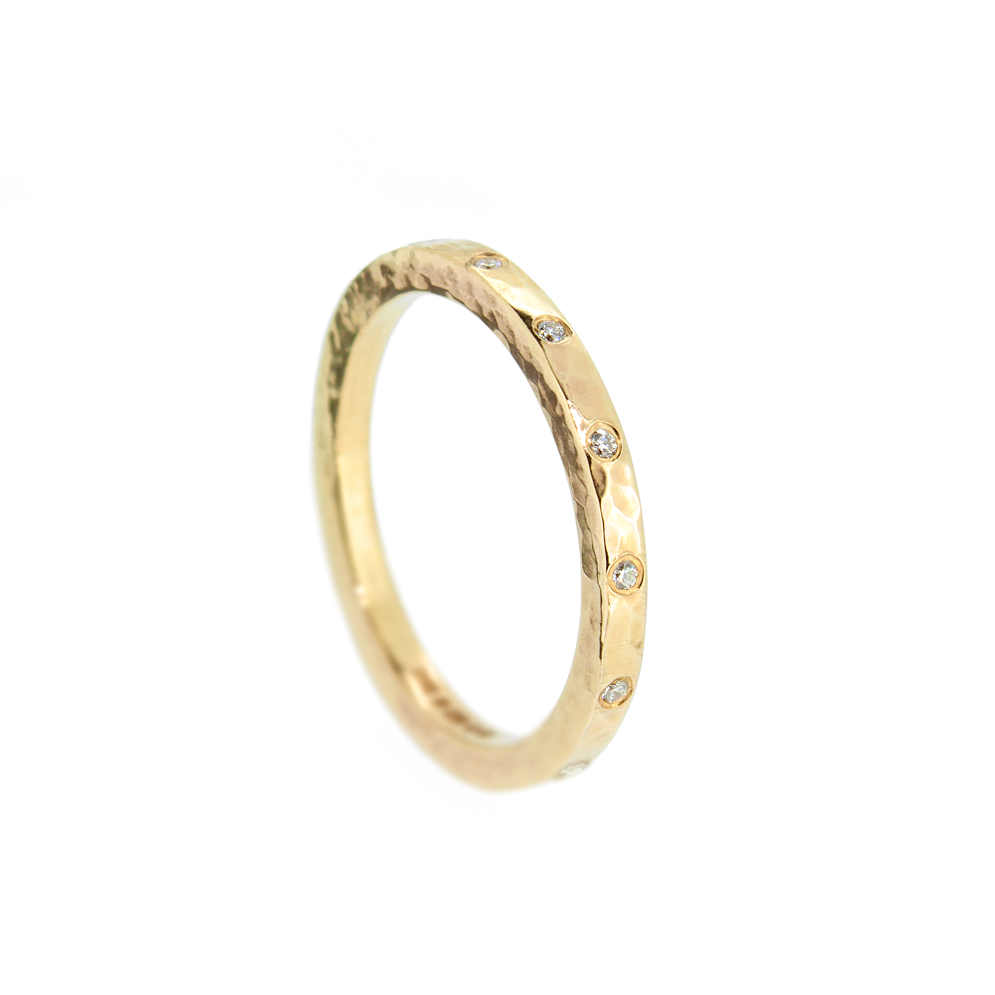 Gold-diamond-textured-band.jpg