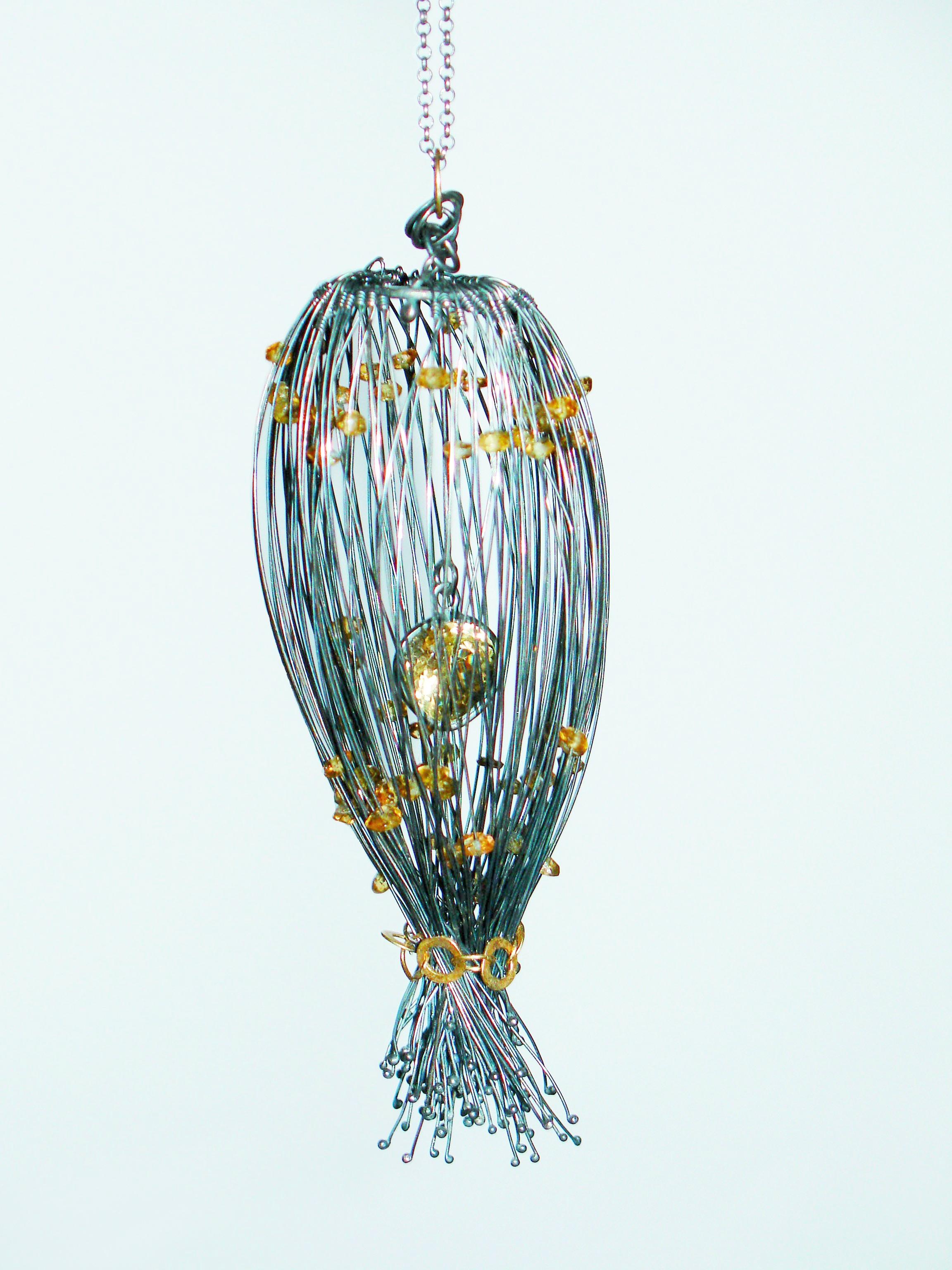 Silvia Piva pendant ofering_ag ox_au_citrino.jpg