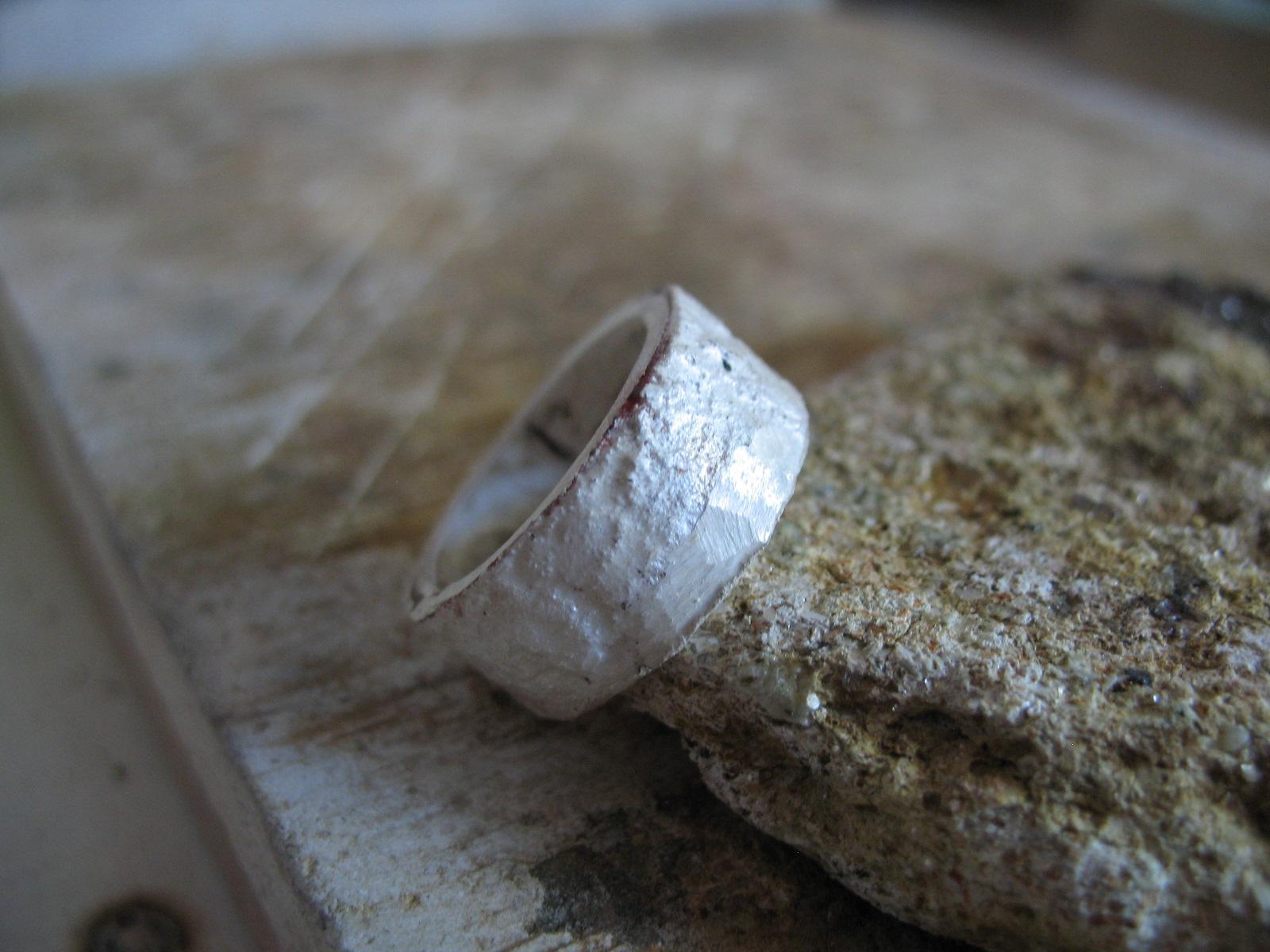samantha queen bespoke ring gill wing jewellery 6.JPG