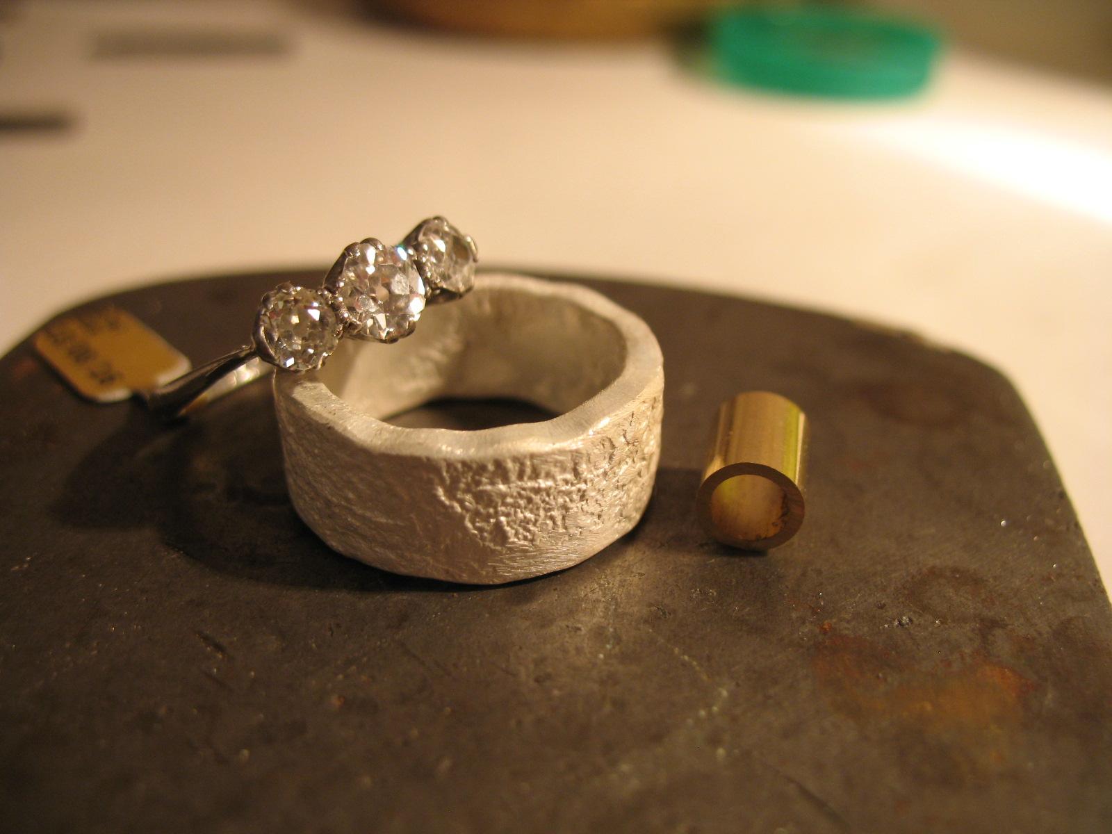 samantha queen bespoke ring gill wing jewellery 10.JPG