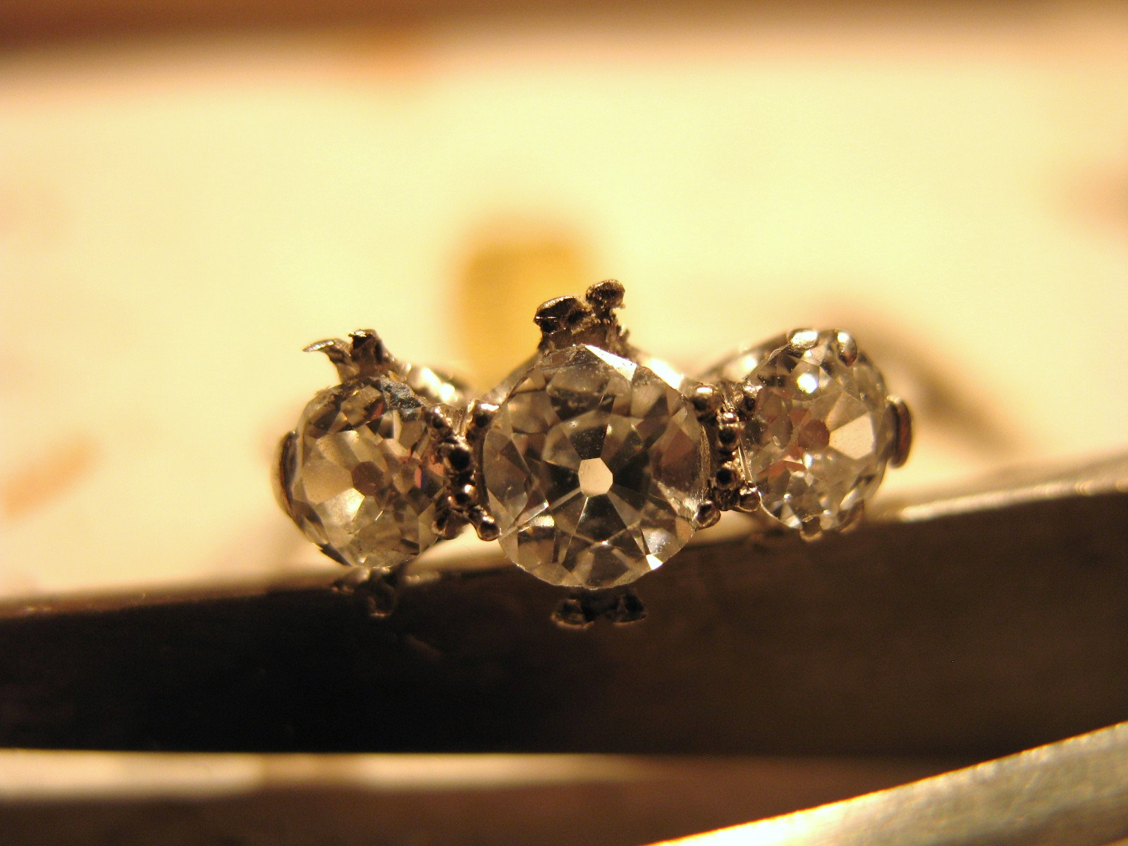 samantha queen bespoke ring gill wing jewellery 12.JPG