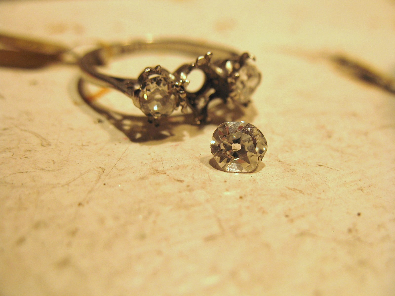 samantha queen bespoke ring gill wing jewellery 13.JPG