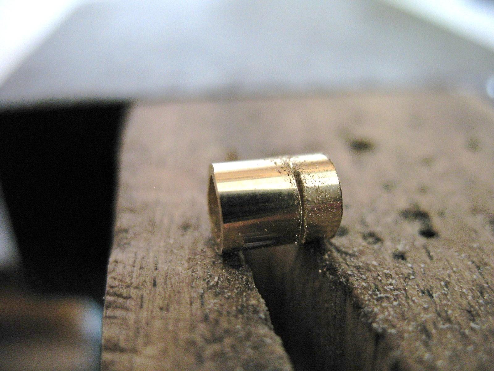 samantha queen bespoke ring gill wing jewellery 24.JPG