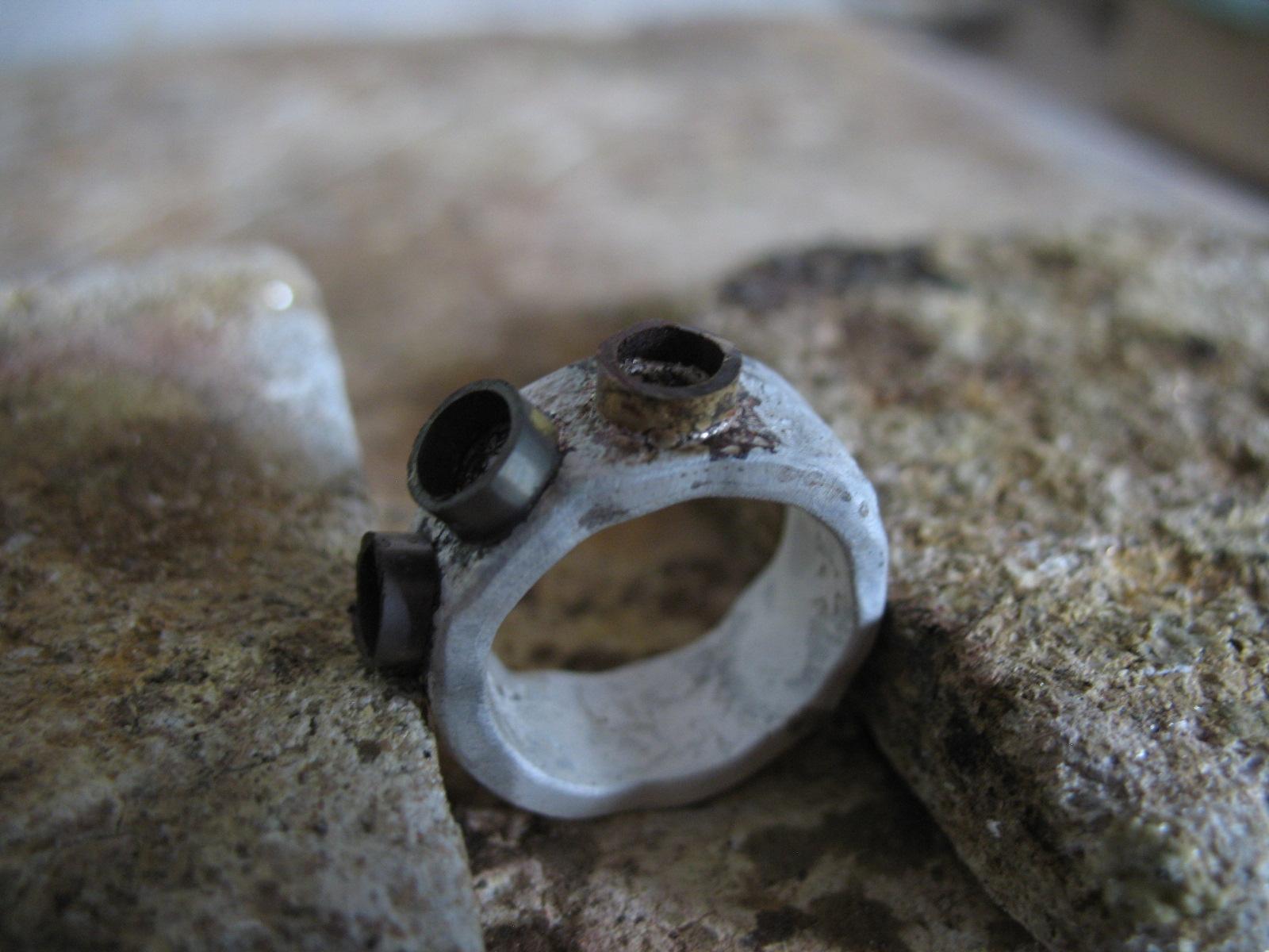 samantha queen bespoke ring gill wing jewellery 33.JPG