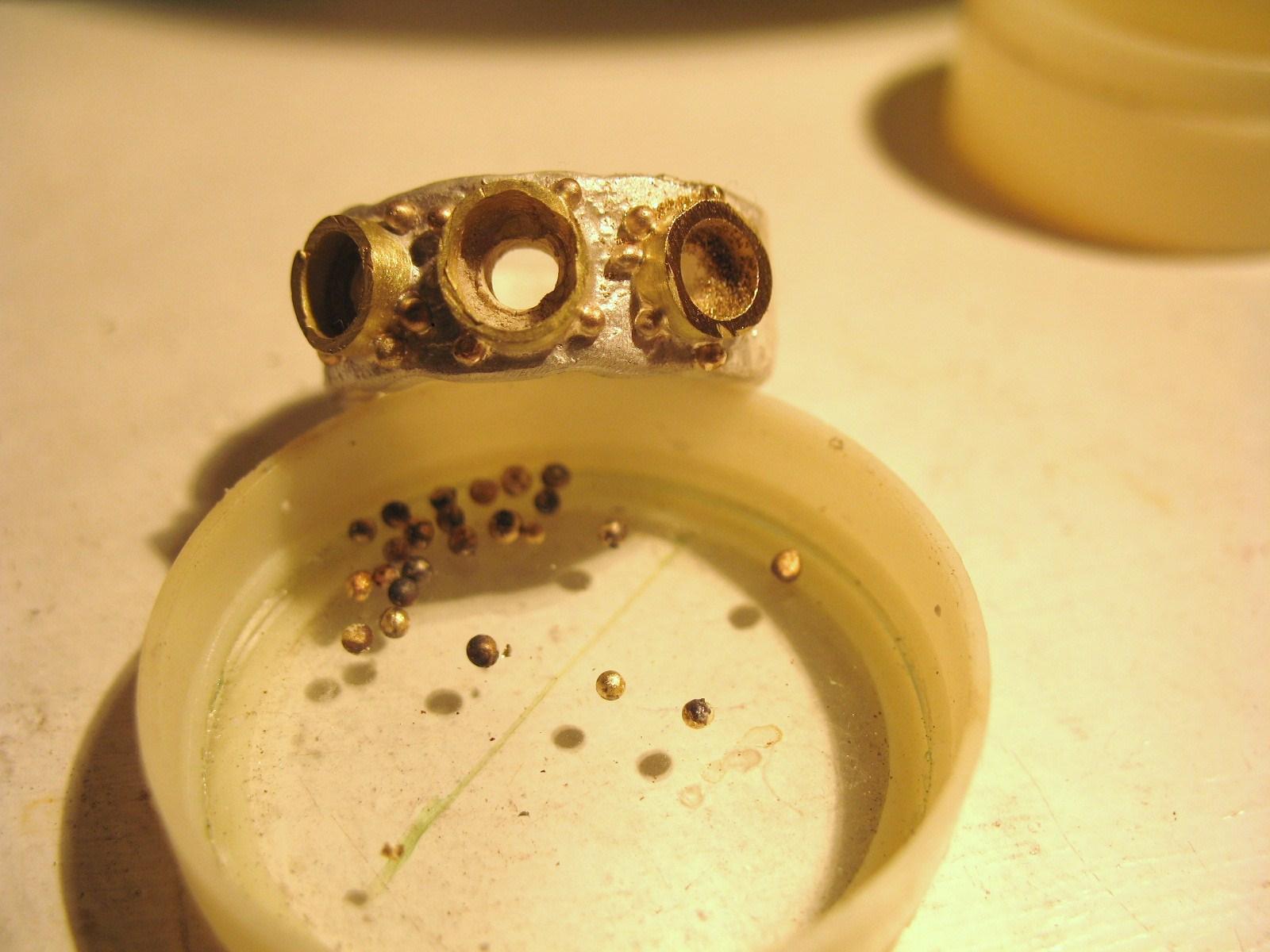 samantha queen bespoke ring gill wing jewellery 35.JPG