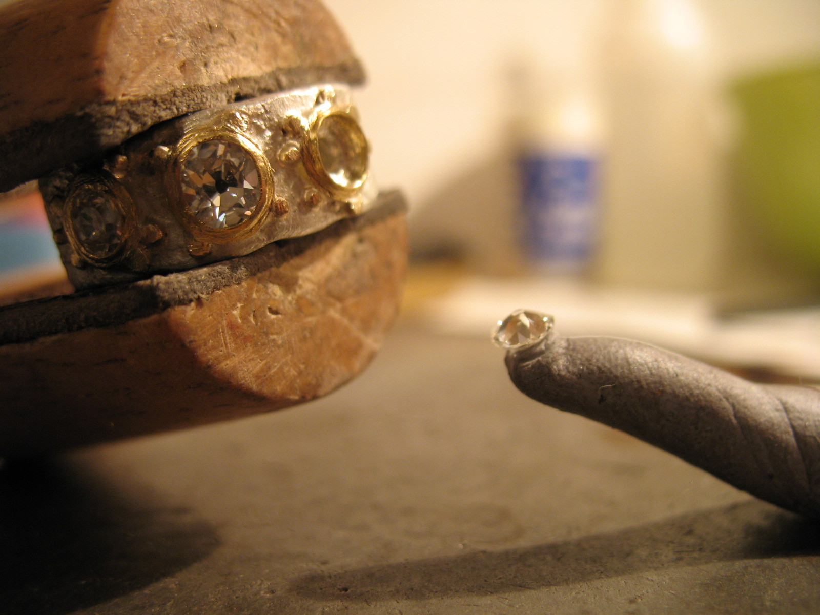 samantha queen bespoke ring gill wing jewellery 37.JPG