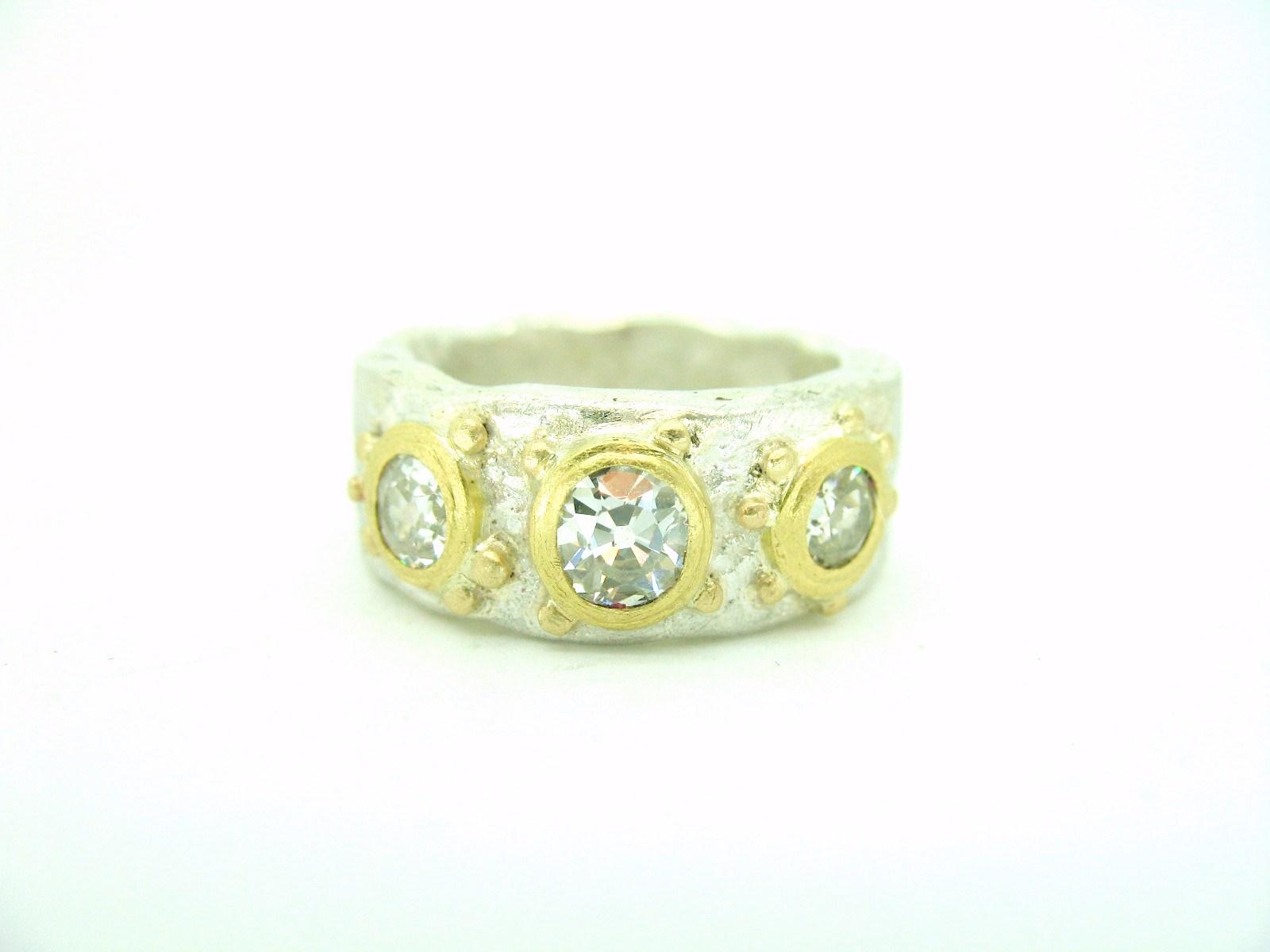samantha queen bespoke ring gill wing jewellery  39.JPG