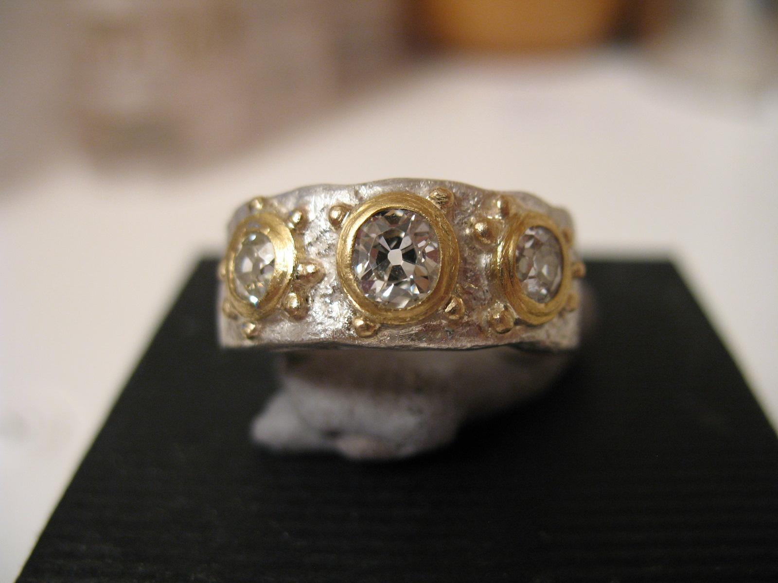 samantha queen bespoke ring gill wing jewellery  38.JPG