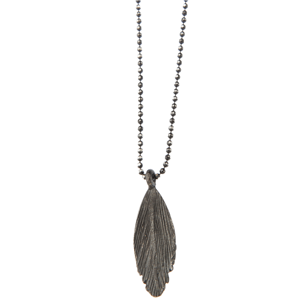 aurum Iceland_Necklace_RAVEN_213_OX.png