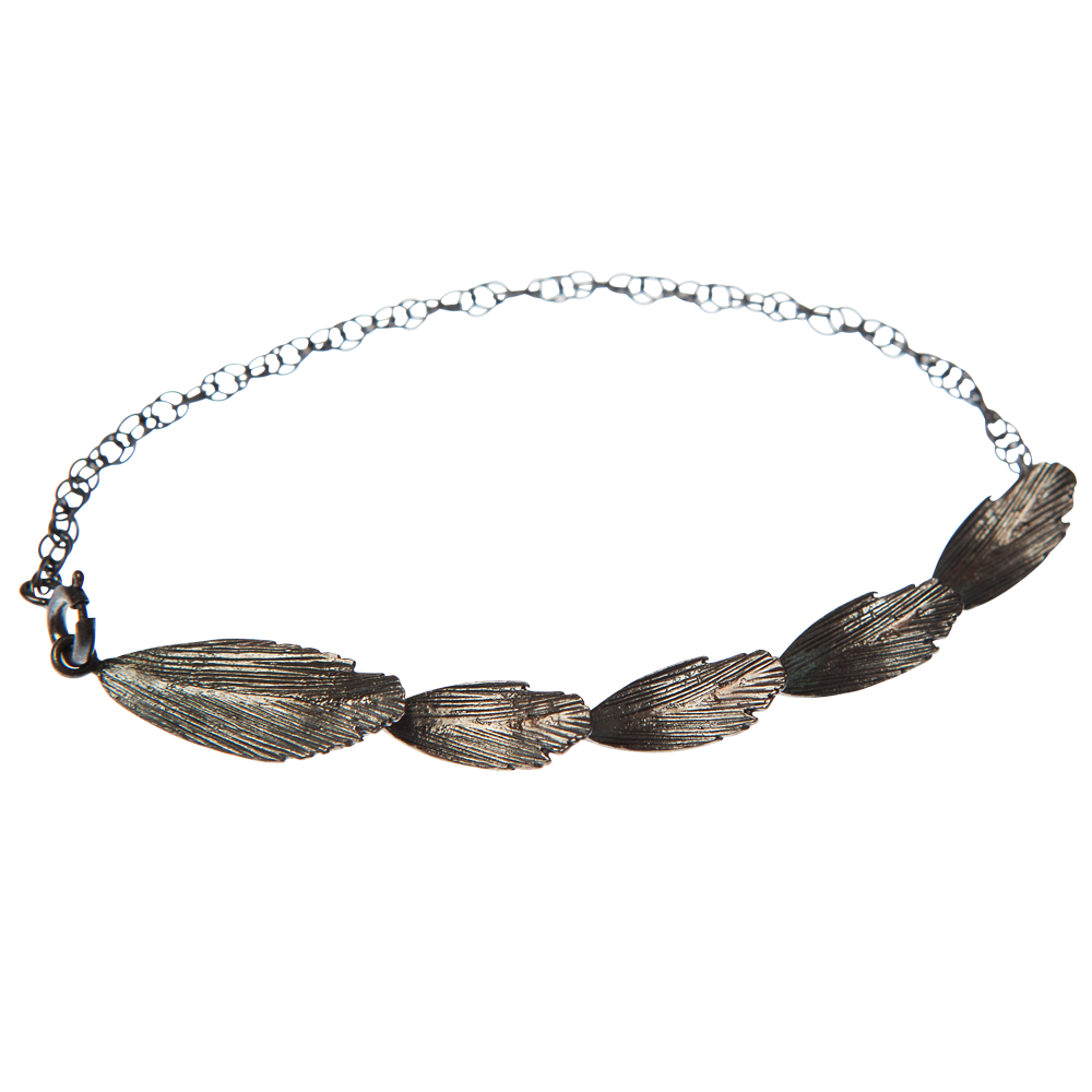 aurum Icelandic_Bracelet_RAVEN_302_OX.png