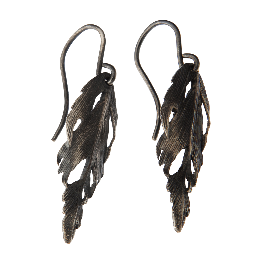 Aurum Icelandic_earrings_FALCON_101_OX.png