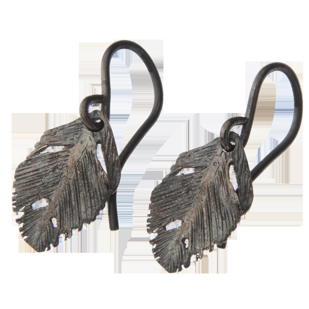 Aurum icelandic_Earrings_RAVEN_109_OX.png