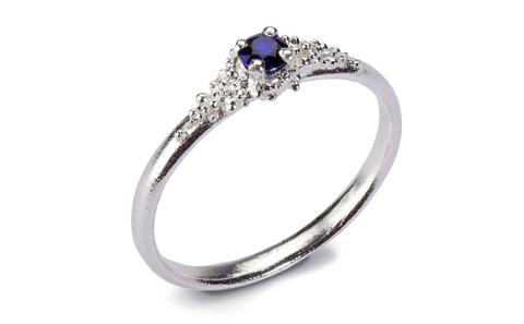 blue_sapphire_cluster_ring_large hannah bedford.jpg