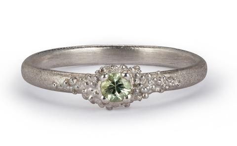 cluster_ring_sapphire_gold_large hannah bedford.jpg