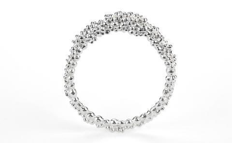 complete_granule_ring_silver_large hannah bedford.jpg