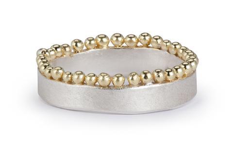 crown_ring_large hannah bedford.jpg